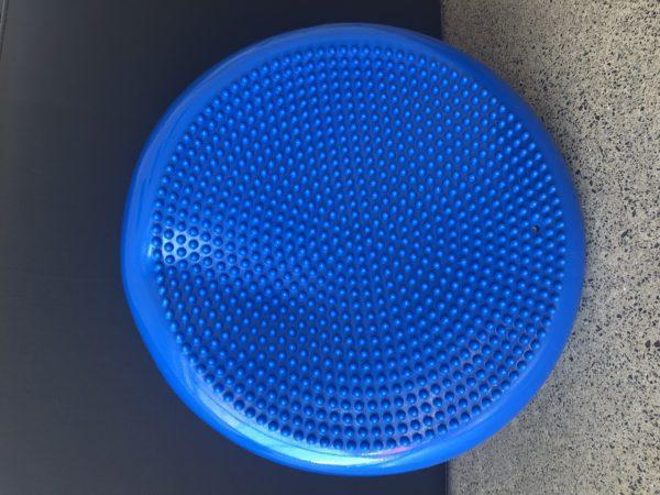 Air-Disc